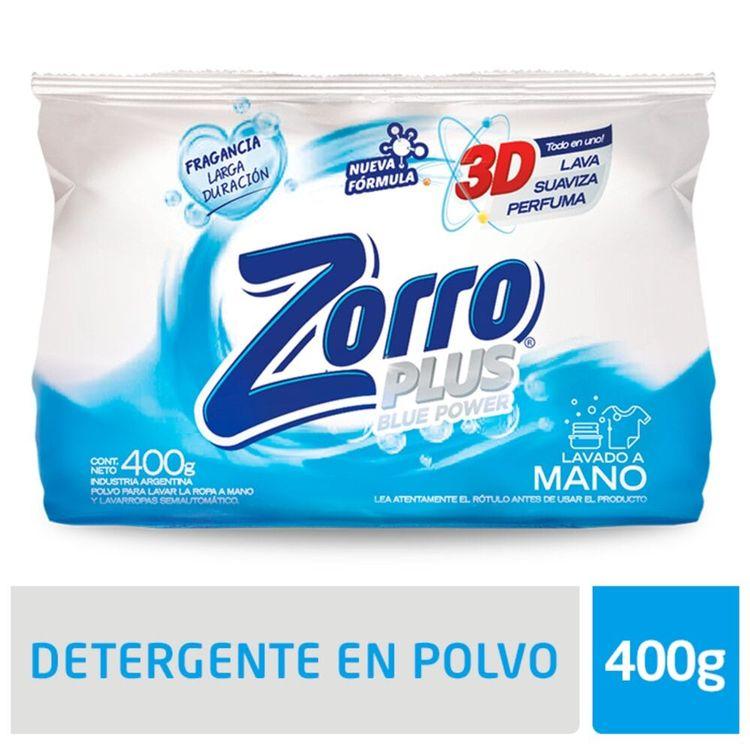 Det-Polvo-Zorro-Bluep-Ae-400g-1-869594