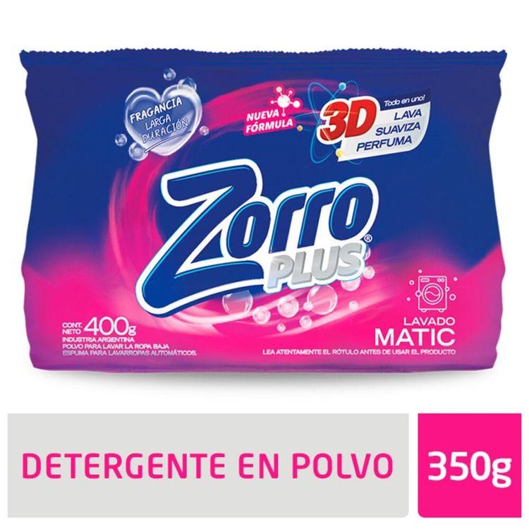 Det-Polvo-Zorro-Cl-sico-Be-400g-1-869597