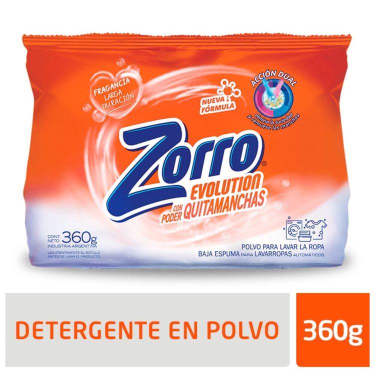 Det-Polvo-Zorro-Evolu-Be-360g-1-869598