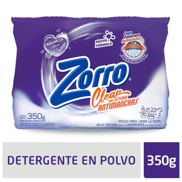 Det-Polvo-Zorro-Clear-Be-350g-1-869600