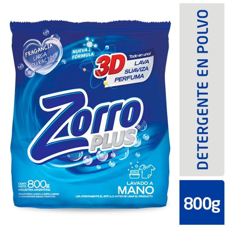 Det-Polvo-Zorro-Cl-sico-Ae-800g-1-869604
