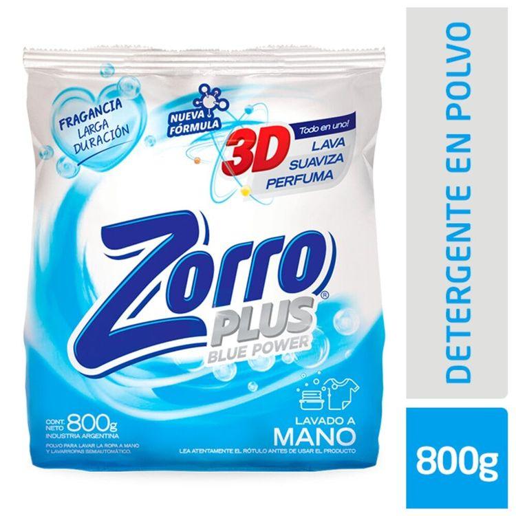 Det-Polvo-Zorro-Bluep-Ae-800g-1-869606