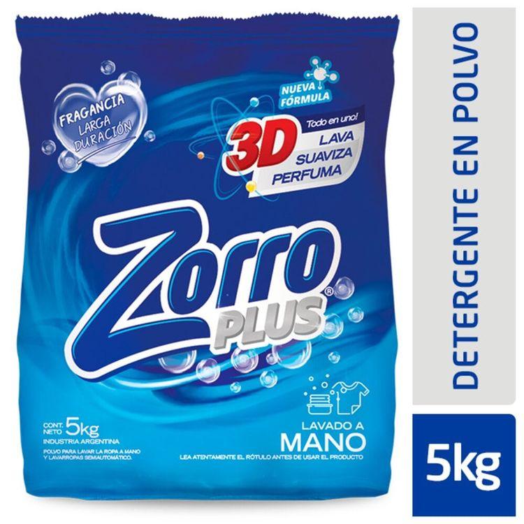 Det-Polvo-Zorro-Cl-sico-Ae-5k-1-869608