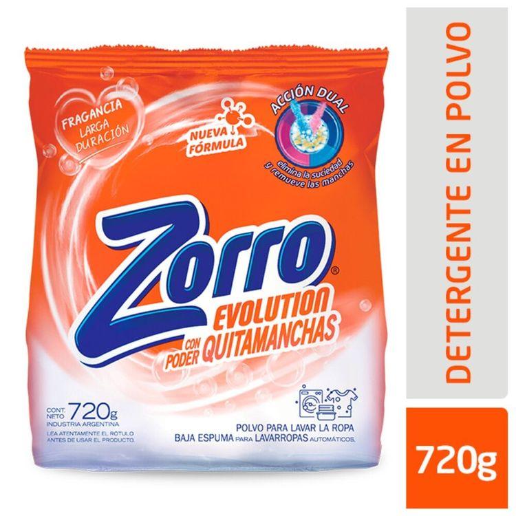 Det-Polvo-Zorro-Evolu-Be-720g-1-869609
