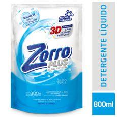 Det-L-q-Zorro-Bluep-Dp-800ml-1-869615