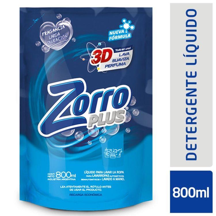 Det-l-q-Zorro-Cl-sico-Dp-800ml-1-869617