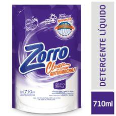 Det-L-quido-Zorro-Clear-Dp-14x710ml-bp-1-869618
