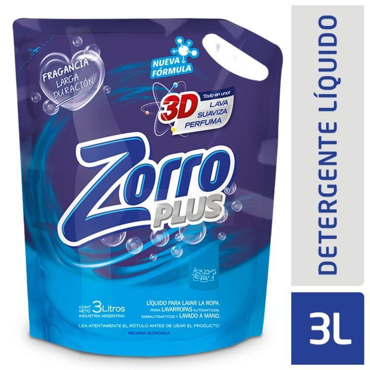 Det-L-quido-Zorro-Cl-sico-Dp-3l-1-869619