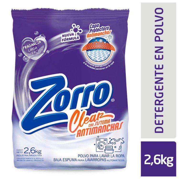 Det-Polvo-Zorro-Clear-Be-2-6k-1-871380