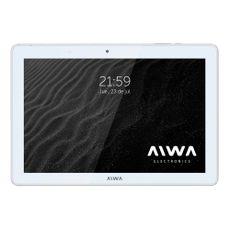 Tablet-Aiwa-10-Ta-10-Ram-2gb-16gb-1-876275
