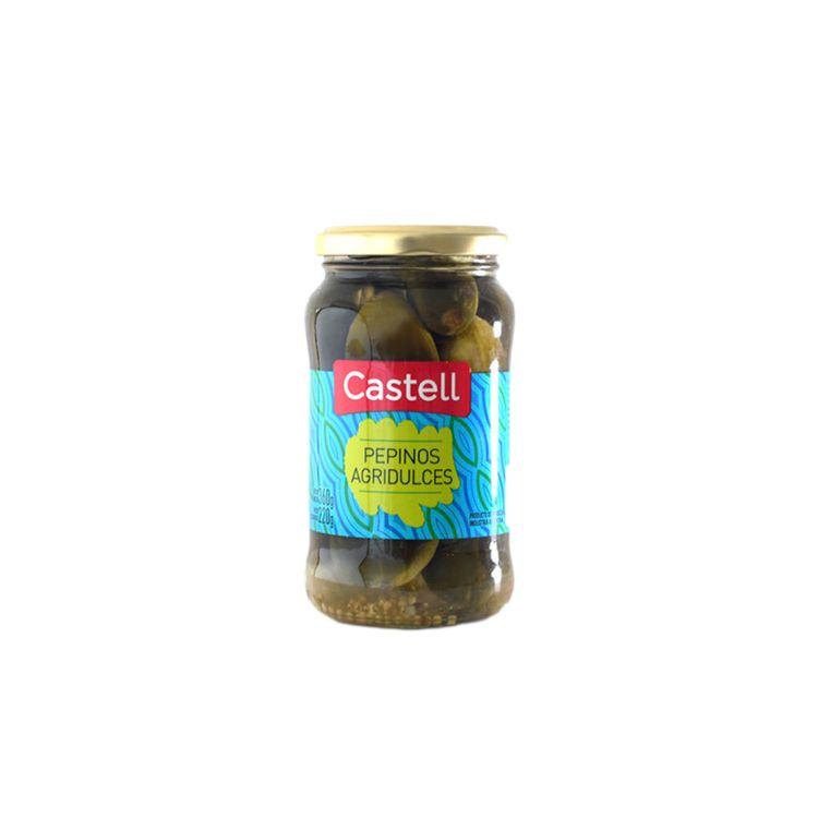 Pepino-Castell-Agr-220g-1-870431