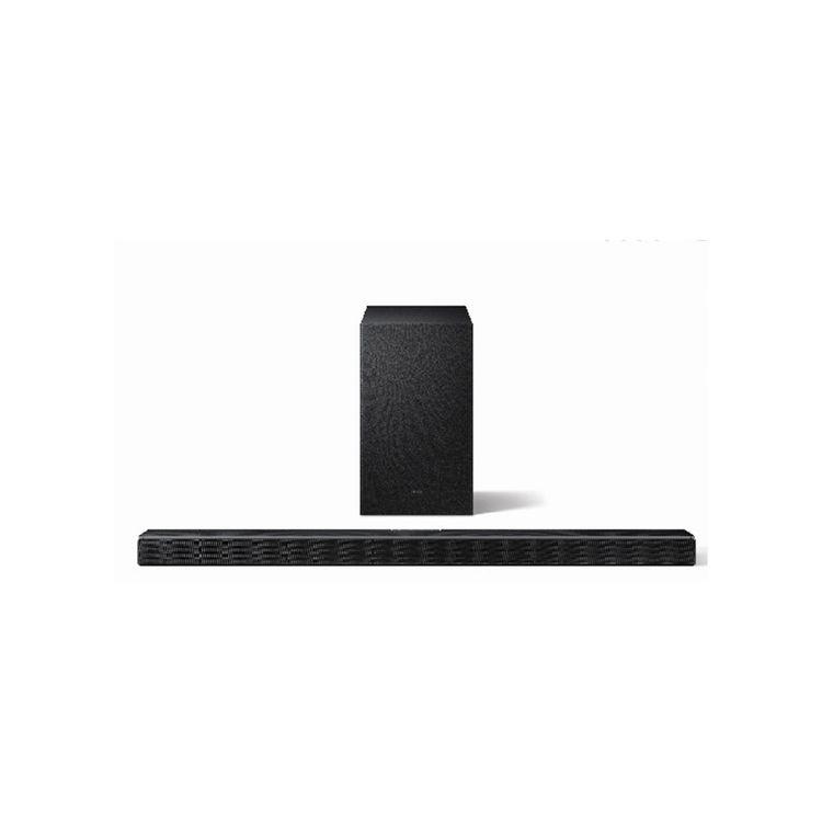 Barra-De-Sonido-Samsung-Hw-q600a-1-876285