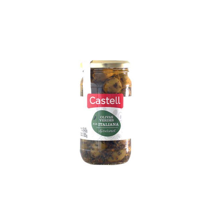 Aceitunas-Castell-Verdes-Cond-X185gr-Fco-1-876310