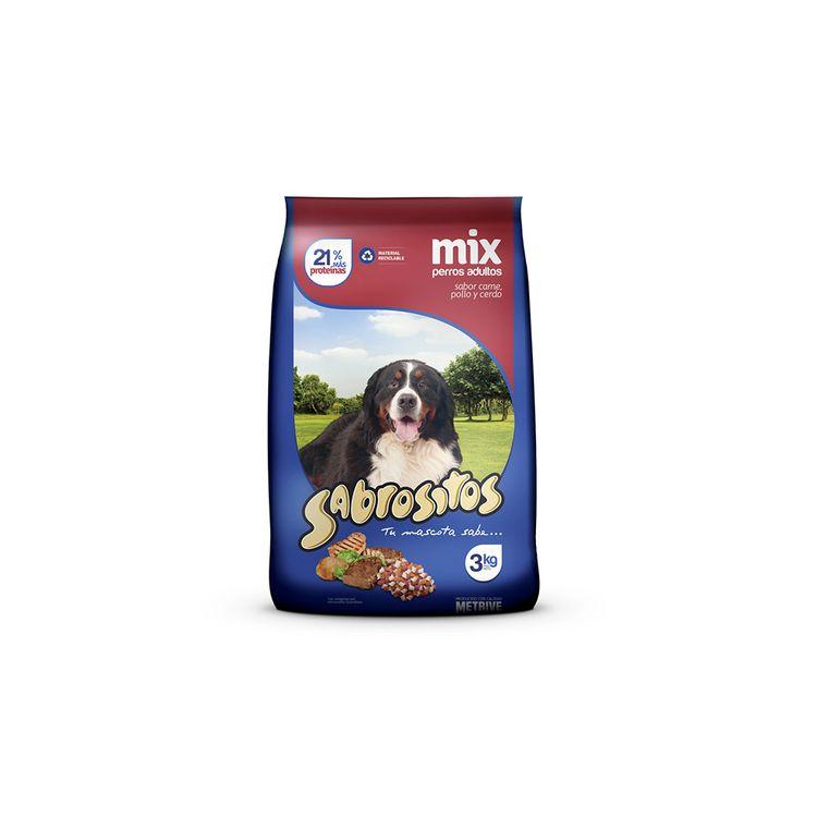 Alim-sabrositos-Perros-Mix-C-p-c-3kg-1-876335