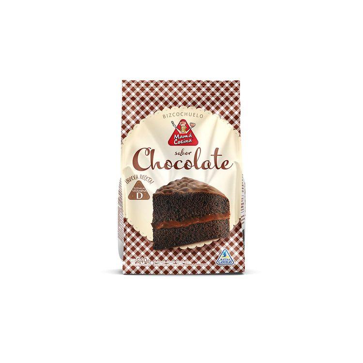 Bizcochuelo-Mama-Cocina-Choc-Vit-D-X540g-1-876385