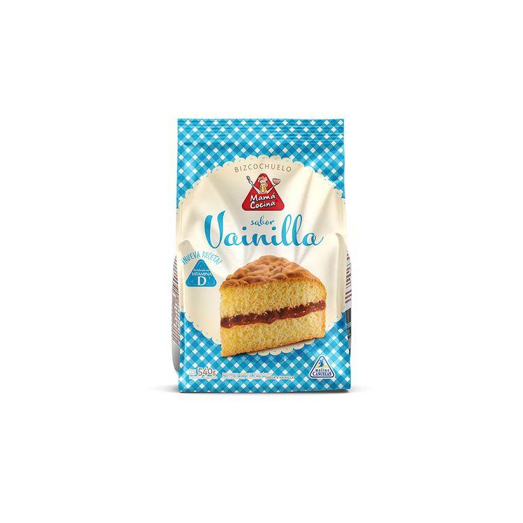 Bizcochuelo-Mama-Cocina-Vain-Vitd-X540g-1-876386