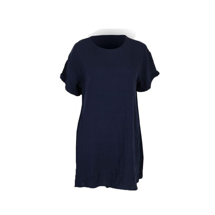 Vestido-Mujer-Plano-Liso-Azul-Oscuro-Urb-1-871988