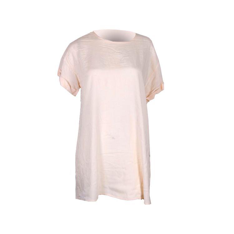 Vestido-Mujer-Plano-Liso-Durazno-Urb-1-871993
