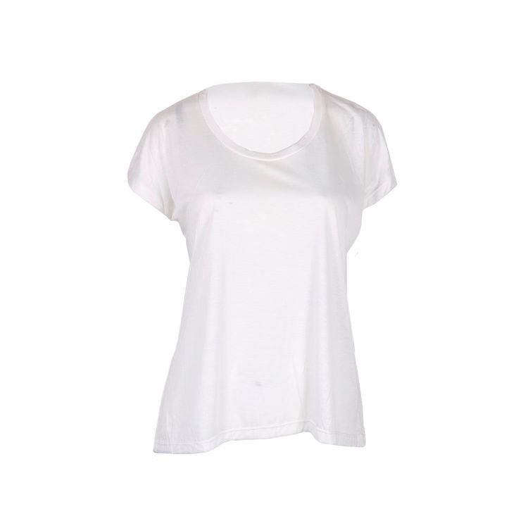 Remera-Mujer-Viscosa-Tiza-Urb-1-872049