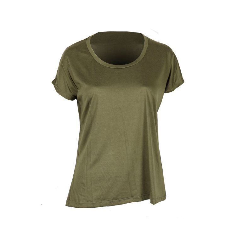 Remera-Mujer-Viscosa-Verde-Mil-Urb-1-872055