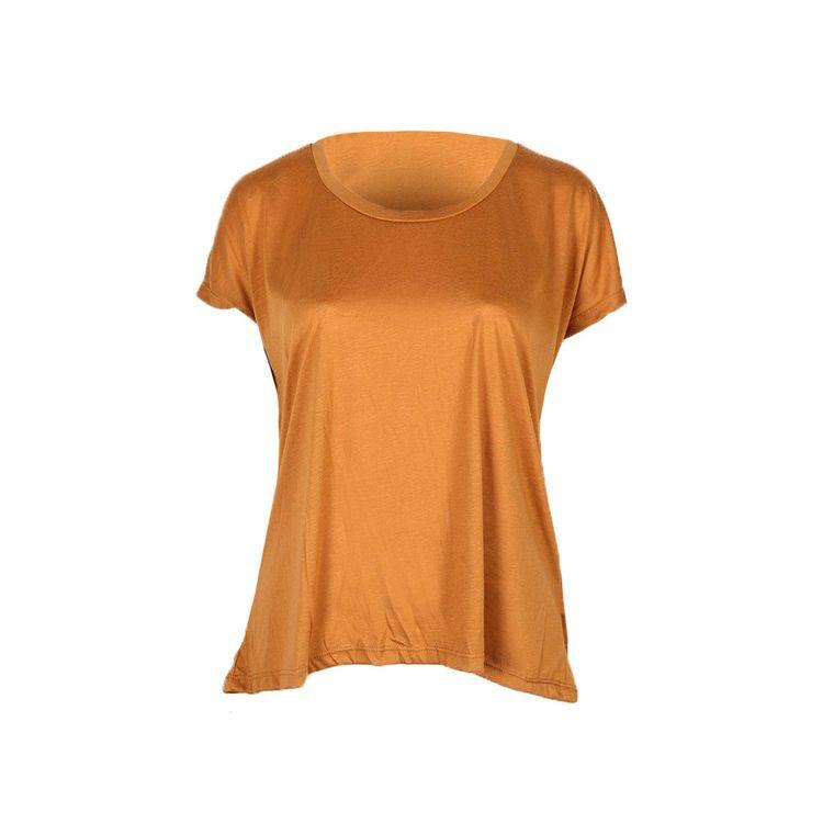 Remera-Mujer-Viscosa-Caramelo-Urb-1-872063
