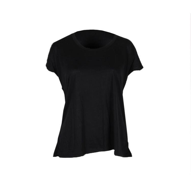 Remera-Mujer-Viscosa-Negro-Urb-1-872085