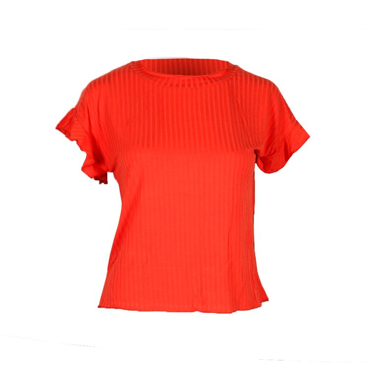 Musculosa-Mujer-V-Coral-Urb-1-872092