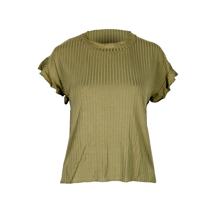Musculosa-Mujer-V-Ver-Urb-1-872093