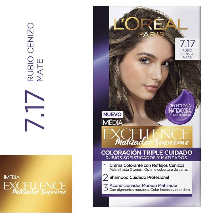 Coloracion-Excellence-Cenizo-Matte-1-876490
