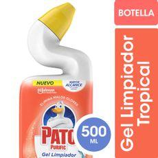 Pato-Purific-Gel-Limpiador-Tropical-1-663544