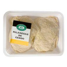 Milanesa-De-Cerdo-Por-Kg-1-6965