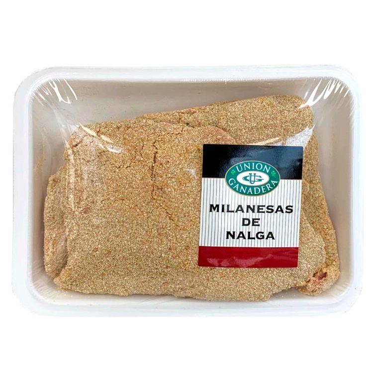 Milanesa-De-Nalga-Por-Kg-1-175068