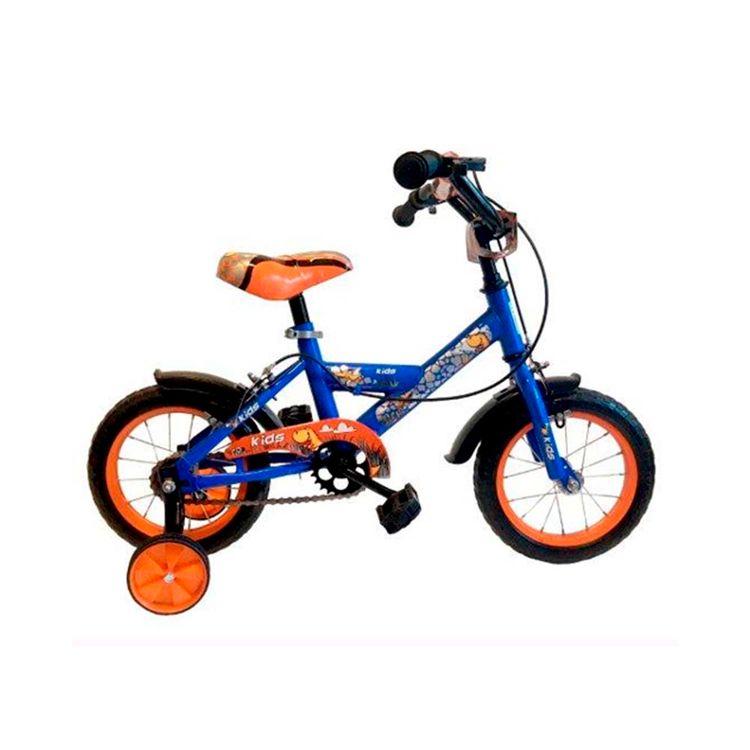 Bicicleta-R-12-Std-Lux-Ruedas-Acero-Y-Rayos-cja-un-1-1-238482