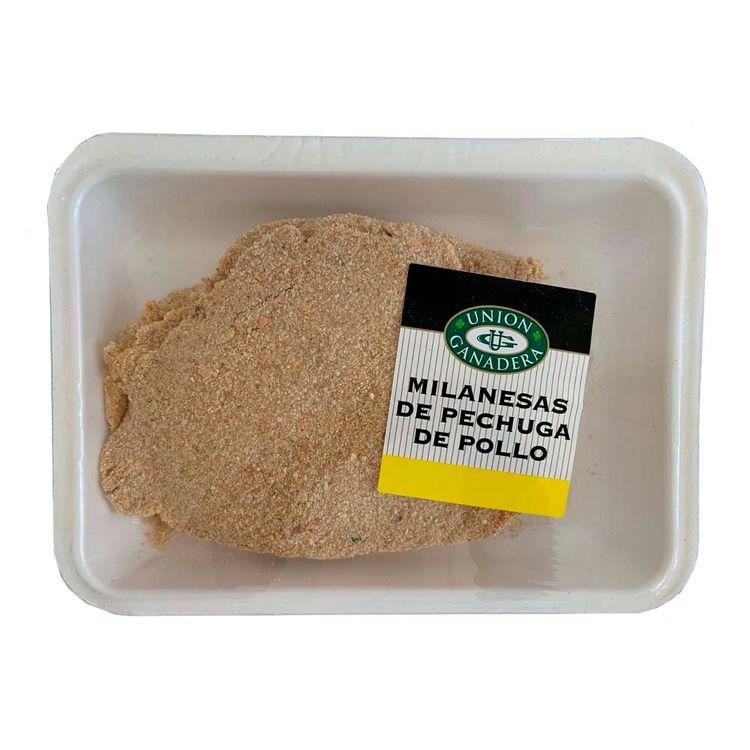 Milanesa-De-Pollo-Por-Kg-1-245278