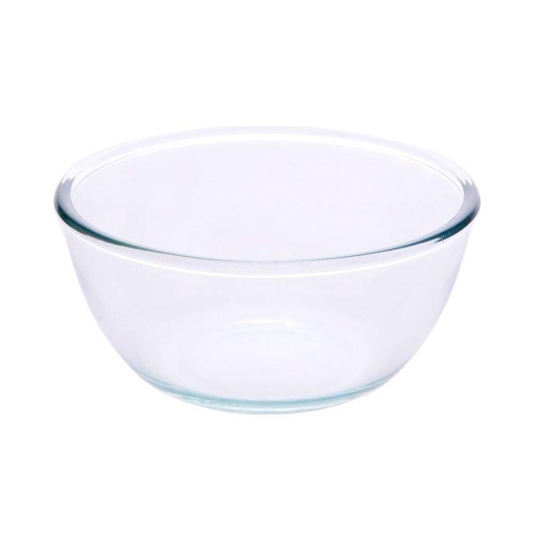 Bowl-De-Vidrio-500-Ml-1-851946