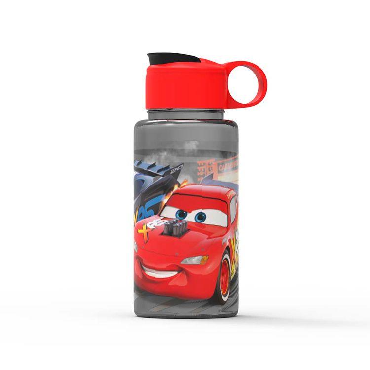 Vaso-Sport-Cars-1-874930