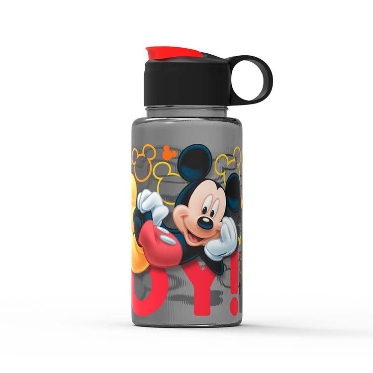 Vaso-Sport-Mickey-1-874931