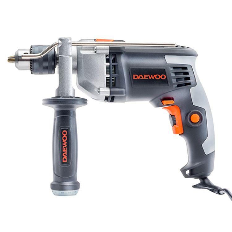 Taladro-Electrico-Daewoo-850w-Daid-850-1-876460