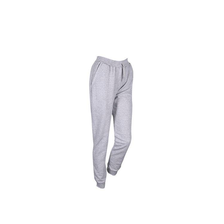 Pantalon-Hombre-Rustico-Grs-Mel-Urb-1-871850