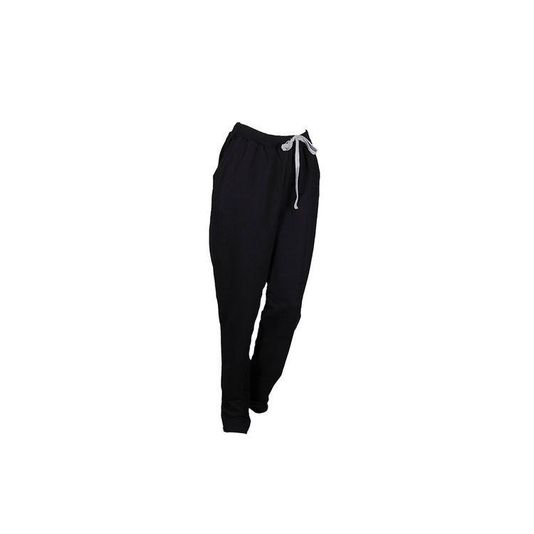 Pantalon-Hombre-Rustico-Te-Ngr-Urb-1-871851