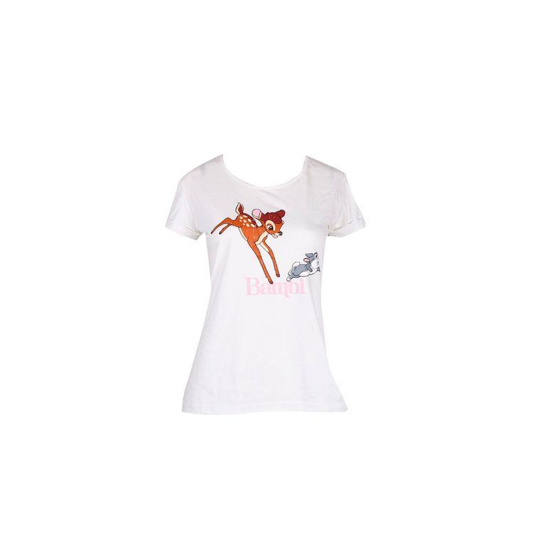 Remera-Mujer-Estampada-Bambi-Bl-Disney-1-871916