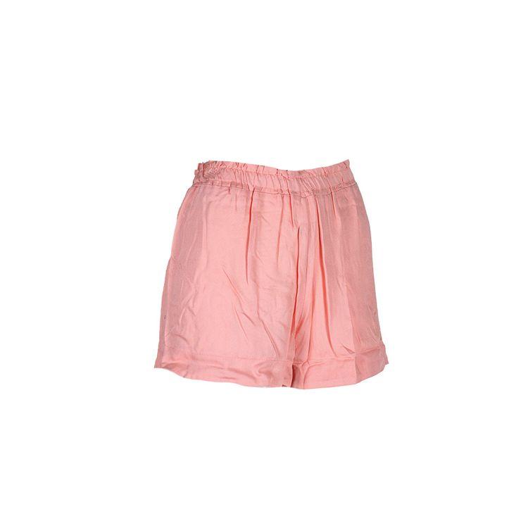 Short-Mujer-Plano-Rosa-Urb-1-871994
