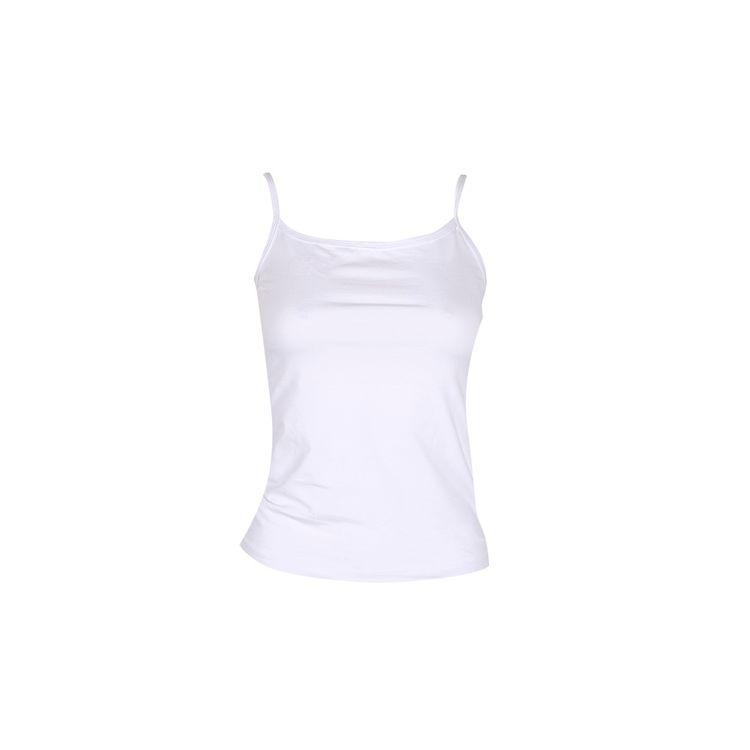 Musculosa-Mujer-Breteles-Bco-Urb-1-872022