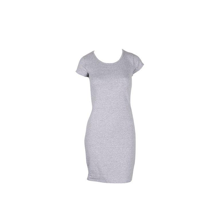 Vestido-Corto-Mujer-Mc-Grs-Mel-Urb-1-872031
