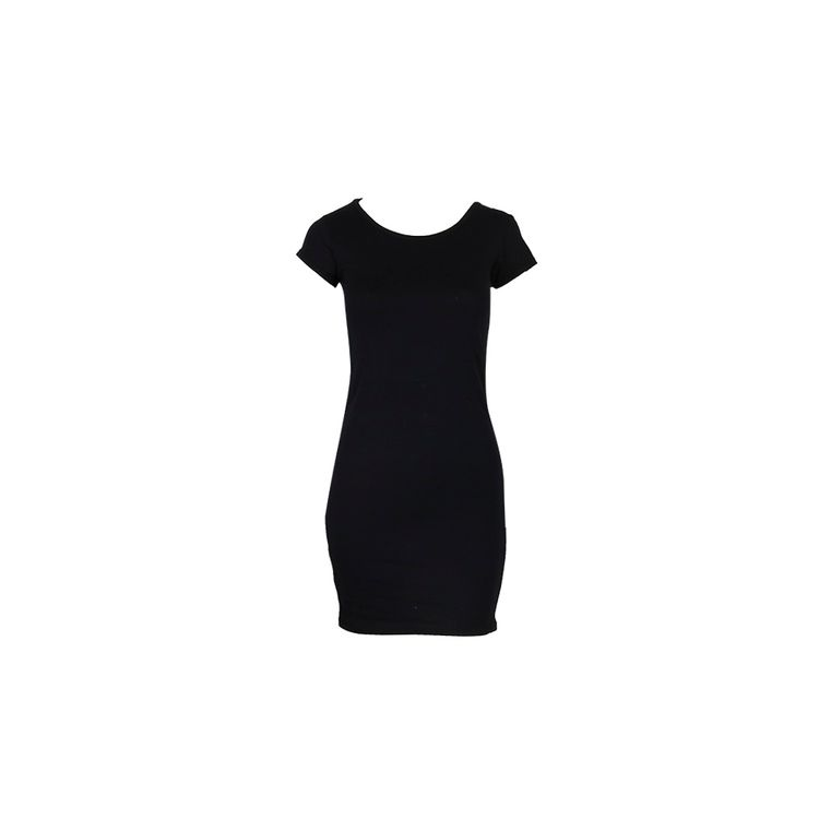 Vestido-Corto-Mujer-Mc-Ngr-Urb-1-872033