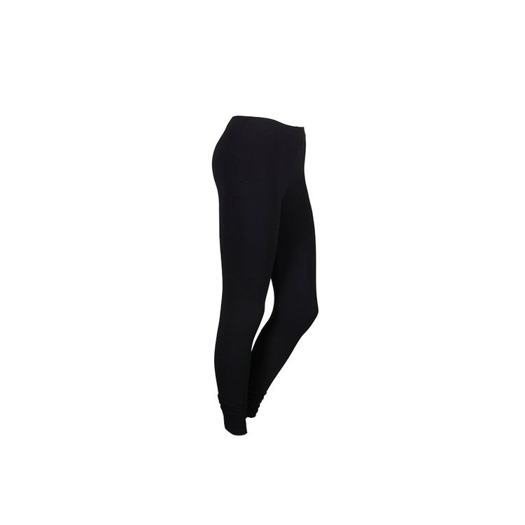 Calza-Mujer-Slim-Ngr-Urb-1-872047
