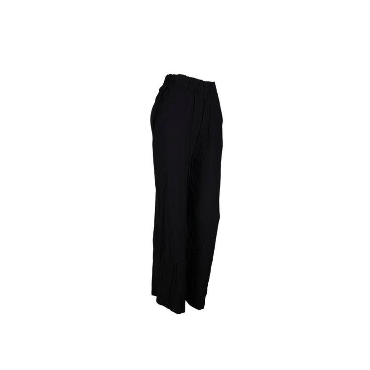 Pantalon-Mujer-Palazzo-Te-Negro-Urb-1-872054