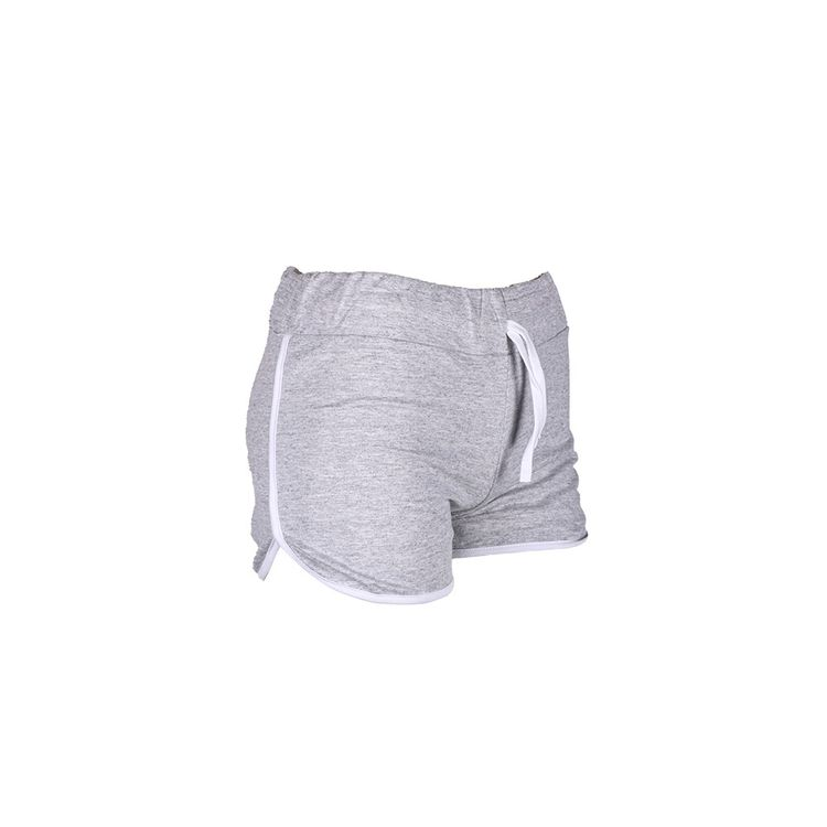 Short-Mujer-Deporte-Gris-Mel-C-bco-Urb-1-872061