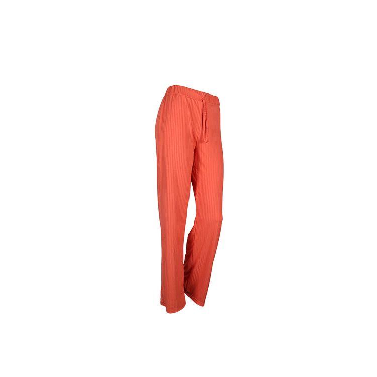 Pantalon-Mujer-Morley-Naranja-Urb-1-872081