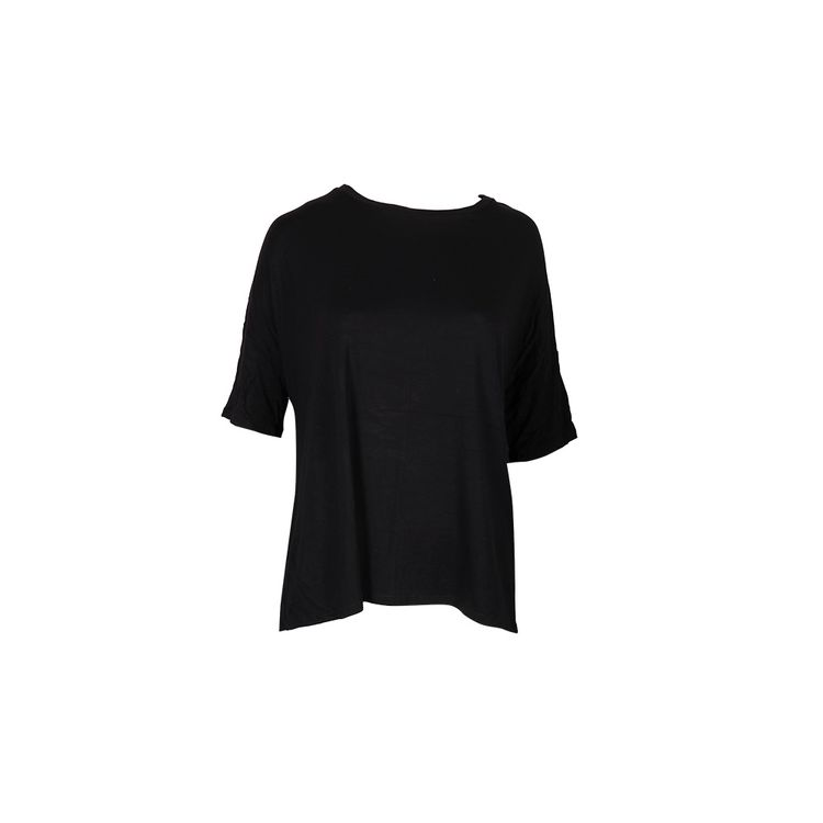 Remer-n-Mujer-Largo-Liso-Negro-Urb-1-872106